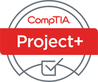 Project+ Training Courses, Omaha