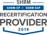 SHRM Training and Certification from New Horizons Omaha