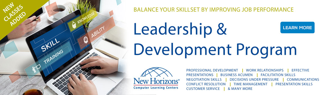 leadership development classes omaha