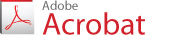 Adobe Acrobat Training Courses, Omaha