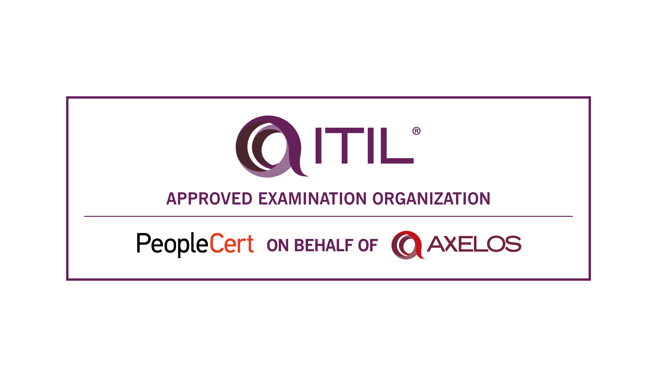 ITIL Certification and Training from New Horizons Omaha
