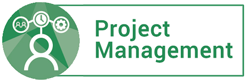 Project Management PMP Professional Program Development