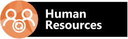 Human Resources Management Development Training Program Center
