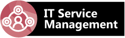IT Service Management Professional Development Training Program Center