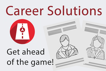 Career Solutions at New Horizons Omaha