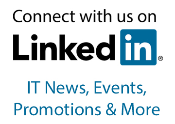 New Horizons Omaha on LinkedIn