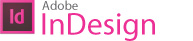 Adobe InDesign Training Courses, Omaha