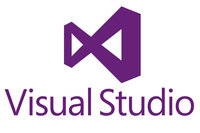 Visual Studio Training Courses, Omaha