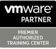 VMware Authorized Training Partner, Omaha