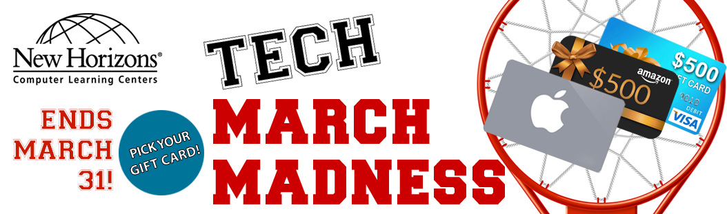 Tech%2520March%2520Madness%25202017